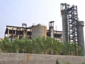 Sirpur Paper Mills: NCLT admits plea against Sirpur Paper