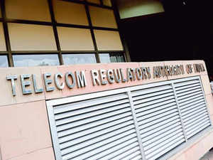 Lately, Trai has been vocal on taking policy steps that could enhance India's digital profile and eventually facilitate cashless economy by way of increased broadband penetration.