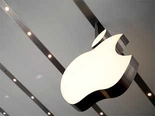 While Apple and Ireland are appealing the decision, the country is still facing European pressure over its resistance to a new set of rules for taxing tech companies.