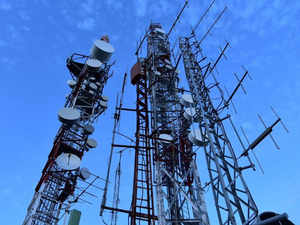 India's telecom M&A rules, at present, require a merged entity to hold up to 25% of total assigned spectrum and up to 50% in a specific band in a service area.