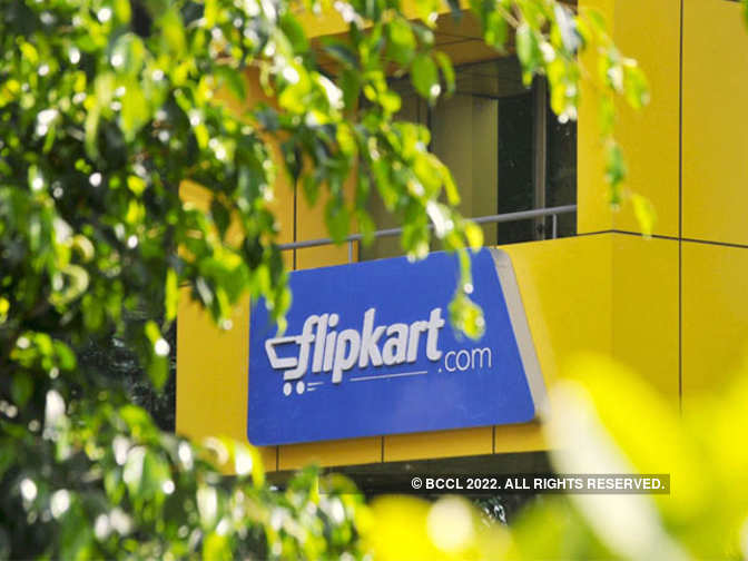 Image result for Flipkart's move to develop in-house brands may help it achieve overall profitability
