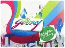 Godrej Industries owns 60.81 per cent stake in Godrej Agrovet and intends to use the IPO proceeds towards loan repayments and other general purposes.