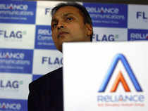 RCom has said it continues to pursue the sale of its tower assets, although it did not provide an update on the process.