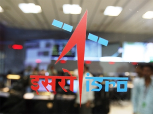 ISRO is setting up such an exclusive research facility in Assam to explore