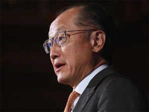 Image result for world bank president