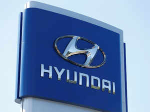 Hyundai S India Plan Hyundai Plans To Bring Cv Finance Premium