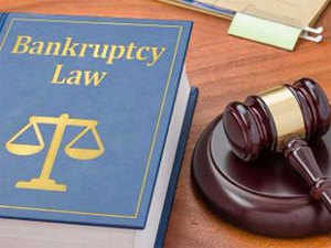 Relaxation will help establish defaults as well as verify claims expeditiously, facilitating resolution of cases under the Insolvency and Bankruptcy Code