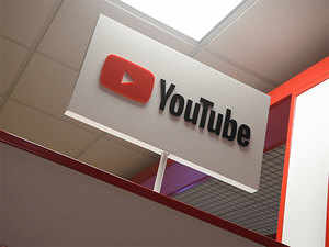 It will provide access to high-end sets and equipment to YouTube creators.