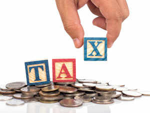 Every week, an expert selected by ET answers queries from our readers on income tax and other levies.
