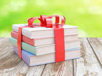 Headed to a bibliophile's Diwali party? Five gifts that your host will love