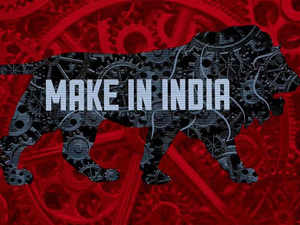 Leaders acknowledged that the 'Make in India' initiative may offer investment opportunities for companies based in the EU Member States.