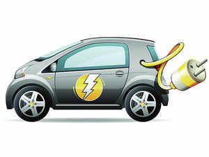 EESL plans to acquire 10000 electric vehicles for replacing the fleet in the power, coal, new and renewable energy ministries by June 2018.