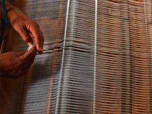 Reduced rate of GST would greatly benefit the spinning and power loom sector, improve global competitiveness and cloth the poor masses of the nation at an affordable cost.