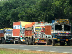 Transporters also demanded the revision of diesel prices should be done on a quarterly basis.