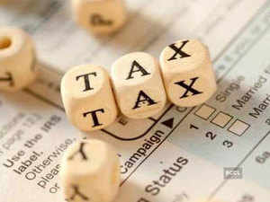 The GST Council in its meeting held on September 30, 2016 had noted that exemption from payment of indirect tax under any existing tax incentive scheme of Central or State Governments shall not continue under the GST regime.