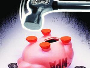 jaiprakash associates jaiprakash associates approves debt
