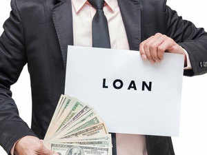 The educational loans portfolio grew 6.13 per cent but the quantum of NPAs shot up to 11 per cent from 8.09 per cent in the week before, the report said.