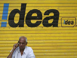 Image result for Idea Cellular tops Trai's 4G upload speed rankings in September