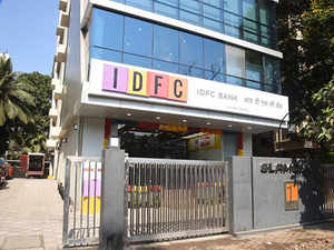 """IDFC Bank, Director - HR, Prateek Dubey echoed Shah's thought and said, """"Anything new causes culture to change and adapt, so does disruption."""""""