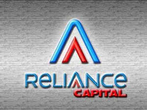 """""""Reliance Capital is an unrelated arm of the ADAG group to its telecom business, so we have to send questions to Reliance Capital to decide whether or not to share information."""""""