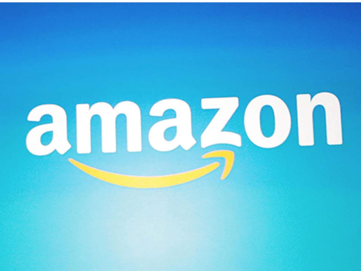 Amazon: Big Retailers like ITC, Nestle & Coca-Cola cry foul over