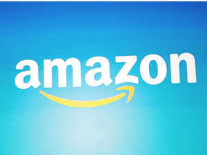 Amazon founder Jeff Bezos has pledged to pump $5 billion into India and has said it will continue to invest and grow in the country.