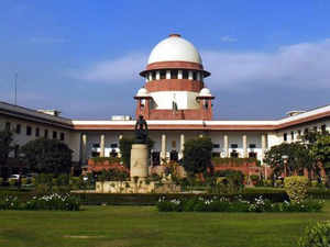 Most of the Supreme Court judges who have been recently elevated have not declared their assets.