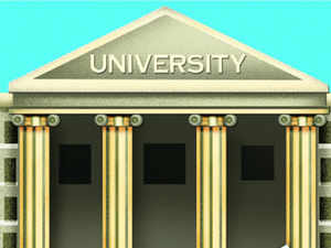 The University Grants Commission said the course should be made compulsory.