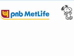 PNB MetLife is a joint venture between MetLife, Punjab National Bank, Jammu & Kashmir Bank, M. Pallonji and Company Private Limited and other private investors.
