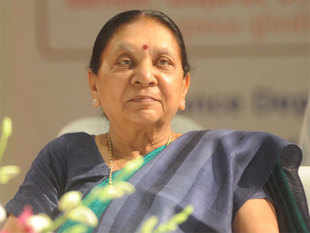 Opposition parties such as Congress and Aam Aadmi Party had been demanding her resignation, citing various issues including farmer and Dalit crisis.