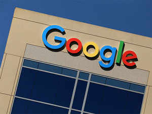 Google, owned by Alphabet Inc, did not immediately respond to a request for comment on the story.