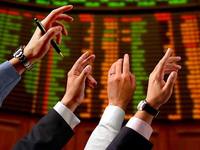 Indian Energy Exchange IPO