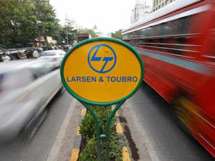 """""""L&T has emerged as the lowest bidder of the tender issued by Energy Efficiency Services Ltd (EESL) to procure 50 Lakh smart meters,"""" the EESL said in a statement."""