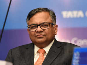 Tata Steel has also planned to enhance the capacity of its Kalinganagar project in Odisha to 8 million tonne per annum, Chandrasekaran had said.