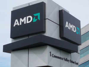 AMD is also sourcing talent and knowhow in technologies from institutes in the US such as MIT and University of Texas, Austin, apart from Indian institutes such as IITs and IIIT Hyderabad.