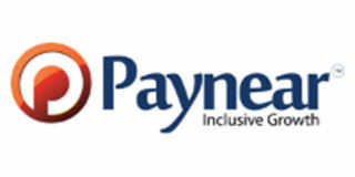 Paynear: Latest News & Videos, Photos about Paynear | The Economic Times