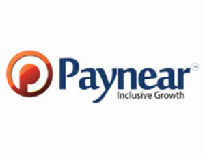 Paynear specialises in payment gateway and is founded by a group of serial entrepreneurs who had sold E Billing Solutions as part of a $480 million deal four years ago.