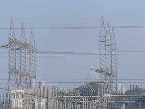essar power gujarat lenders move to take control of essar power  while essar would continue to hold 49% the lenders are expected to place their