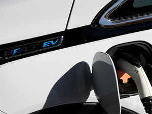 Tata Power, ABB and Acme may set up charging stations while Microtek, Exide & Amron want to supply batteries.