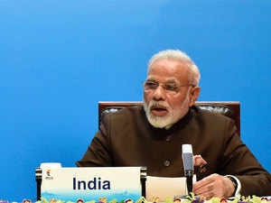 PM Modi's govt is working to ensure that tax payers don't need to submit multiple returns and have quicker options of redress should a dispute arise, said people familiar with the matter.