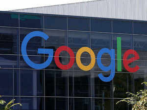 Google pointed to its existing ad policies that limit political ad targeting and prohibit targeting based on race or religion.