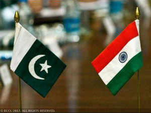 India slams Pakistan for repeatedly raising Kashmir issue