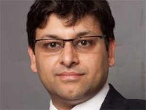 """""""Vish Narain has left TPG Growth to pursue new opportunities, a TPG spokesperson said."""