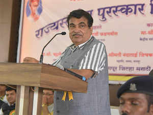 Addressing the fifth India Water Week-2017 in New Delhi, Gadkari said 30 projects related to inter-linking of rivers have been identified.