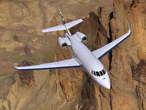 Falcon2000S_dassaultsite