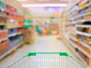 The sharpest rise will likely be in select categories such as large packs of biscuits, chocolates, juices and gift packs of personal care products.
