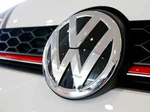 Volkswagen's Pune R&D team has already commenced work and evaluations are underway to identify the correct solutions for the Indian market.