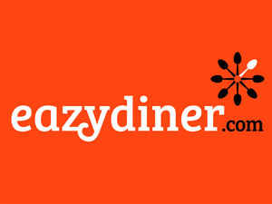 EazyDiner operates in nine cities, including Dubai, and expects to be in six more locations by the end of the current fiscal.