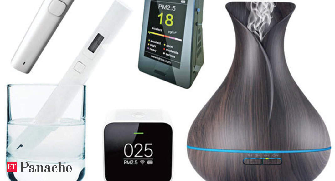 ef0cd5de3ca192 China  Geek Alert! 10 Accessories Worth Importing From China - Tech-Savvy  To-Buy List