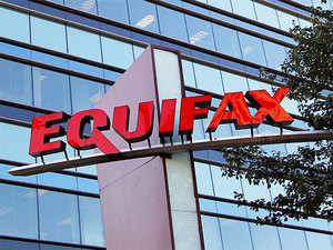 Equifax was brilliant at vacuuming up all your personal credit data — without your permission — and selling it to companies that wanted to lend you money.
